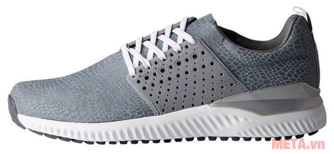 Hình ảnh giày thể thao Adidas Adicross Bounce F33727