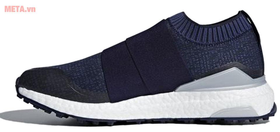 Giày Aididas có thiết kế phong cách