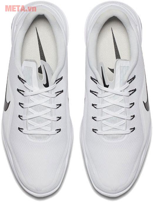 giày chơi golf siêu nhẹ