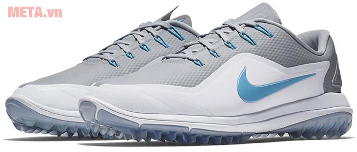 Hình ảnh giày golf nam