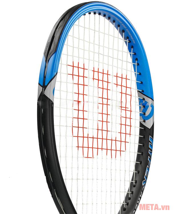Vợt tennis Wilson Hyper Hammer