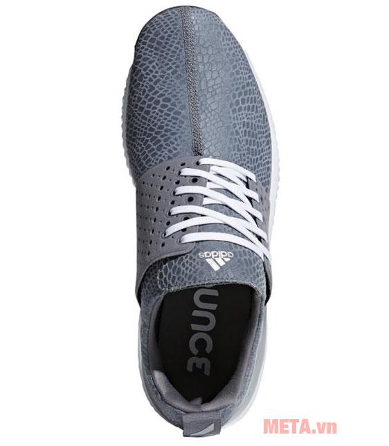 Thiết kế giày thể thao F33727