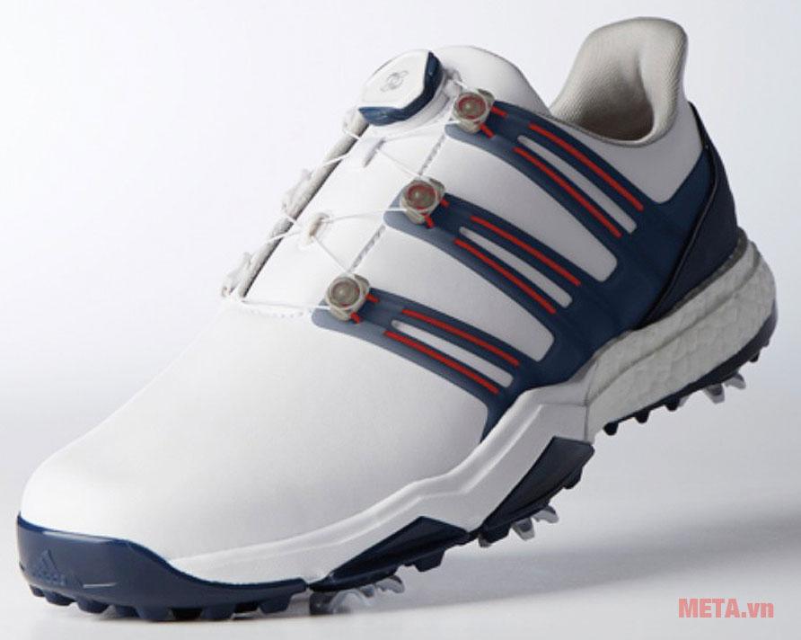 Giày Adidas mềm mại