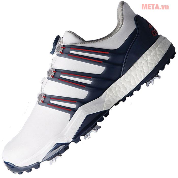 Giày Adidas PWRBAND BOA Boost F33788