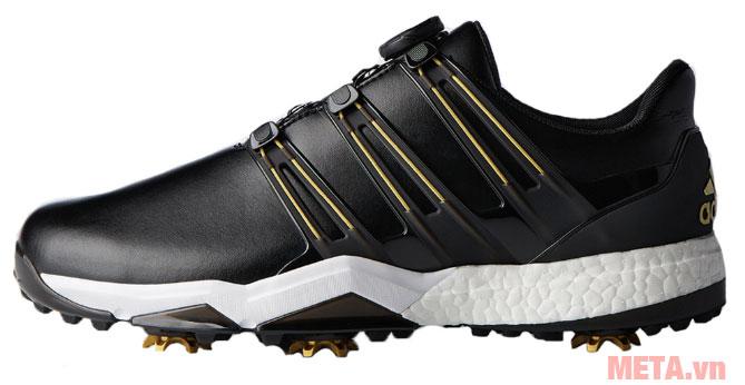 Hình ảnh giày thể thao Adidas PWRBAND BOA Boots F33789