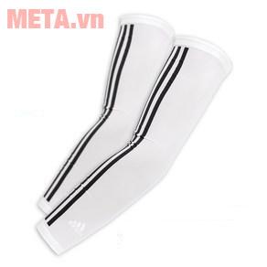 Tất tay chống nắng Adidas Armcare BI4373/74