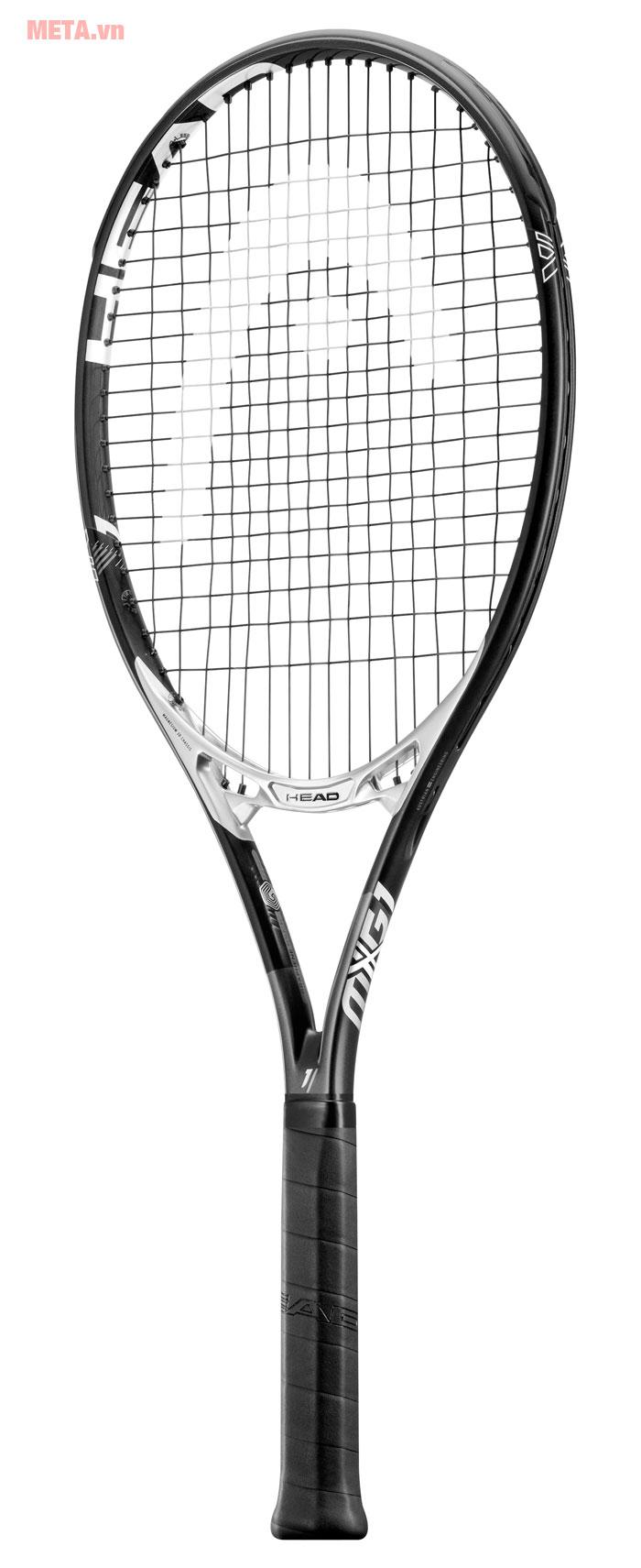 Vợt tennis Head MXG 1 238008