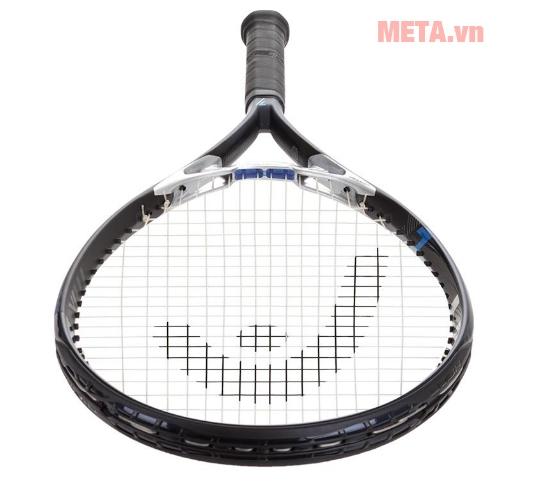 Vợt tennis Head