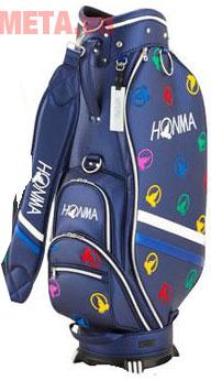 Hình ảnh golf xanh
