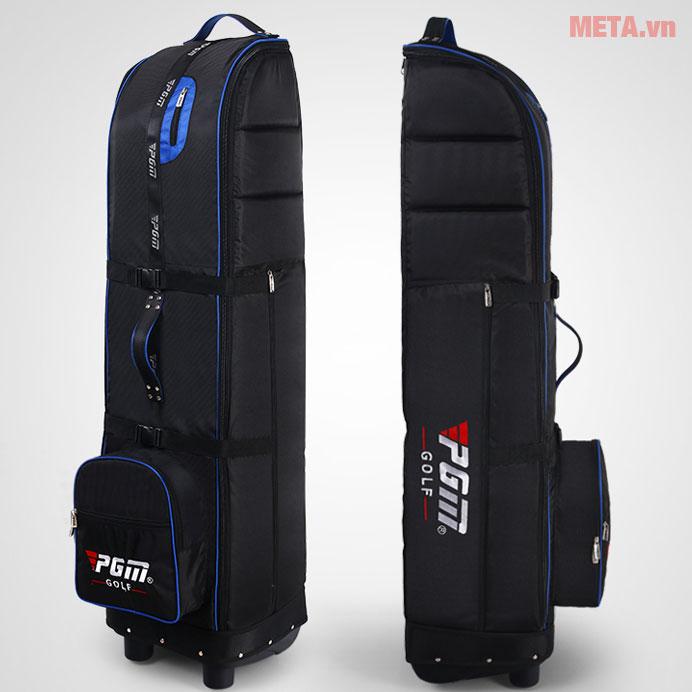 Túi hàng không PGM HKB009