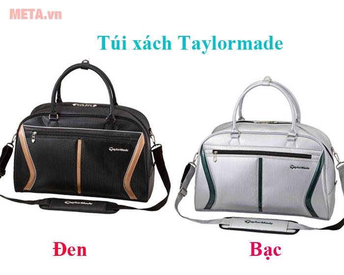 Túi xách TaylorMade BB KL979