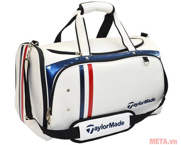 Túi xách TaylorMade