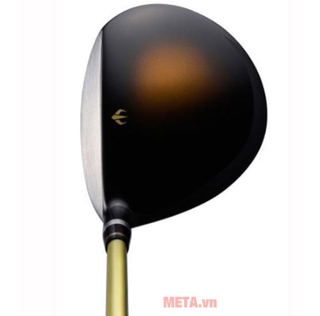 Gậy golf Honma Fairway có thiết kế ấn tượng