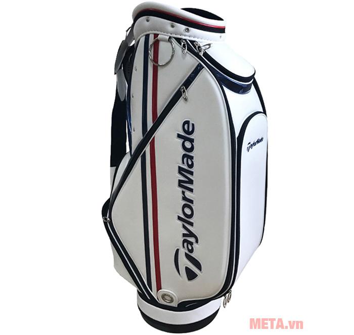Túi golf TaylorMade