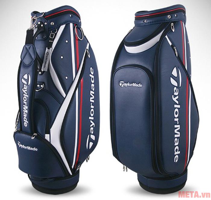 TaylorMade CB Rookie Caddie Bag CI2980