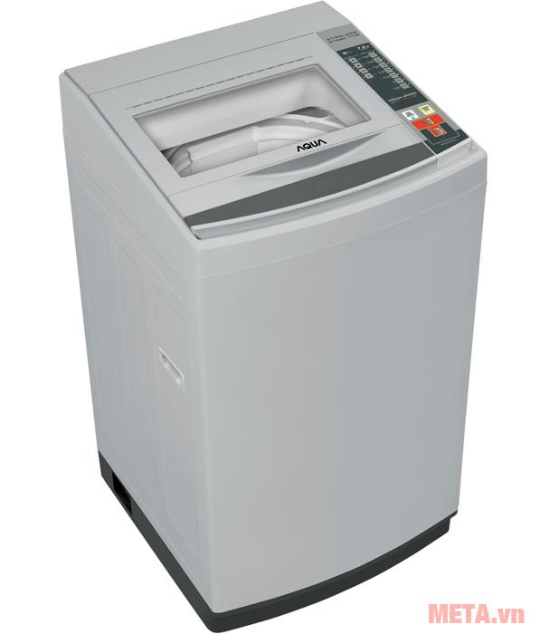 Máy giặt 7.2kg