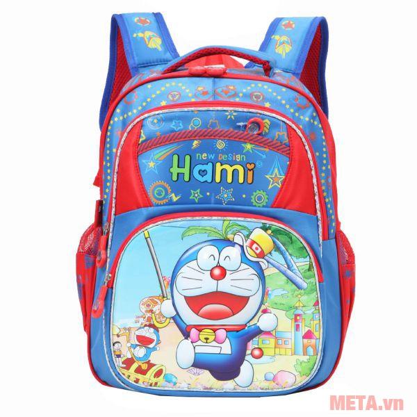 Hami BL271AM