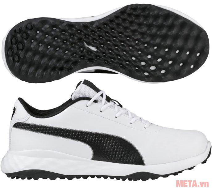 Giày golf Puma 190562