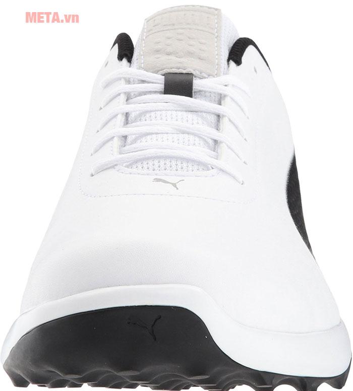 Mũi giày Puma