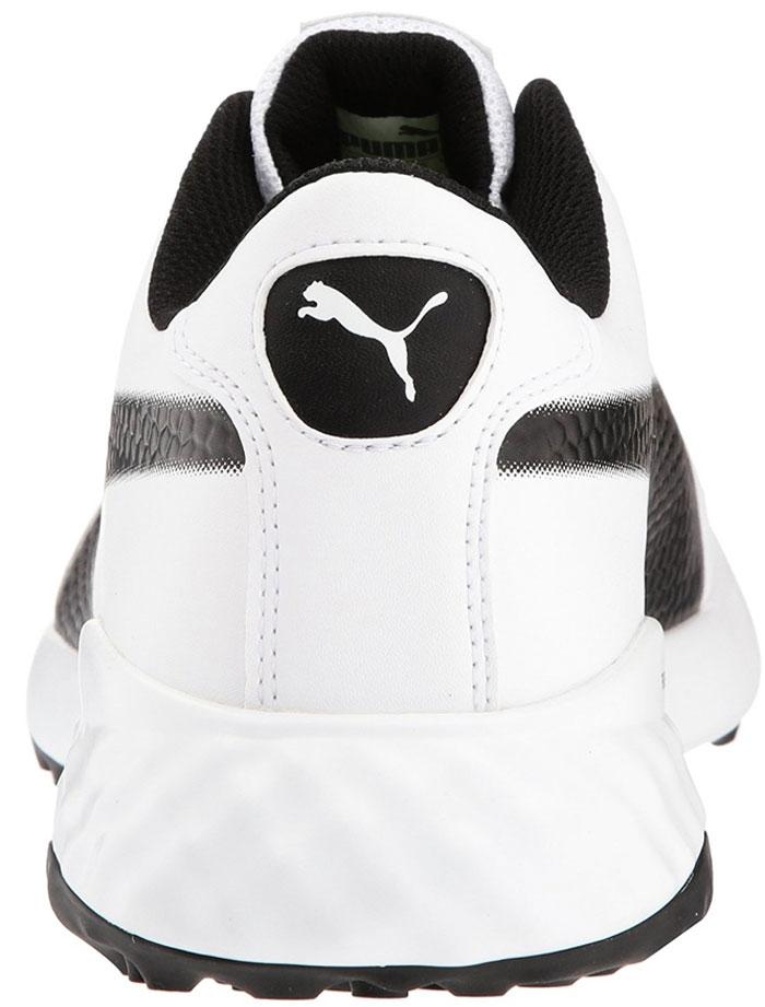 Gót giày Puma