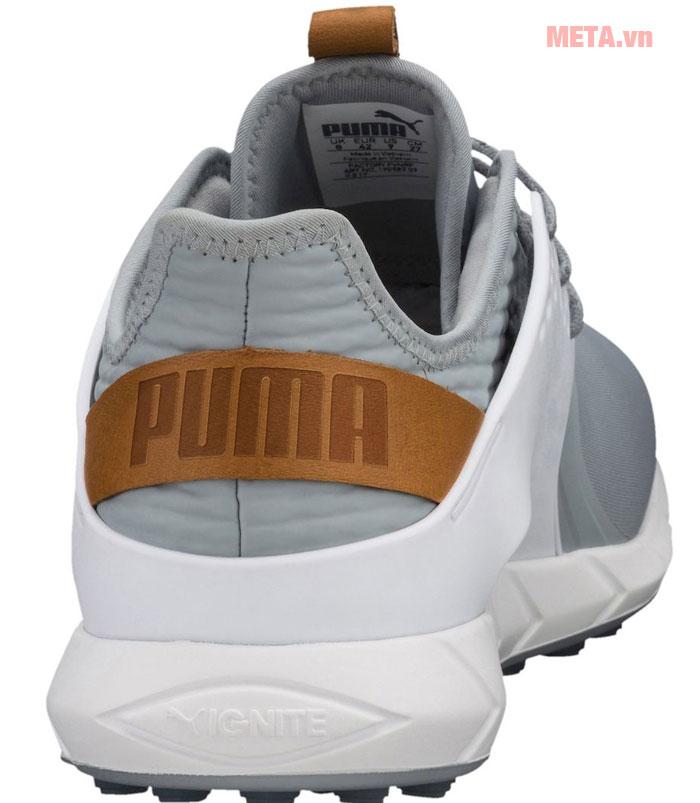 Gót giày golf Puma