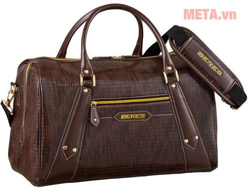 Túi xách golf BB1815
