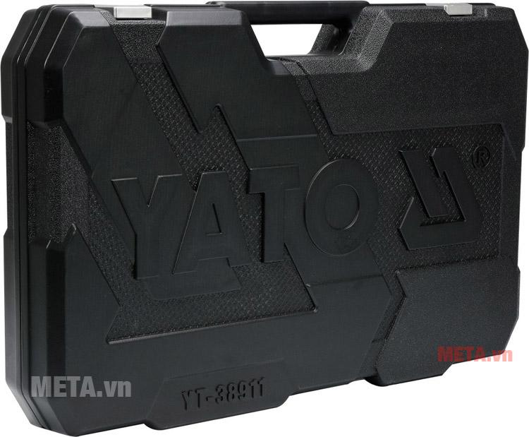 YATO YT-38911