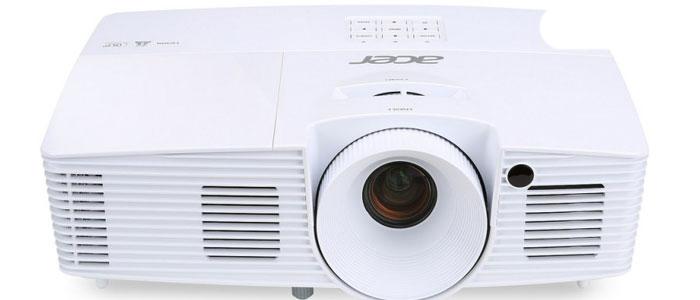 Máy chiếu Acer