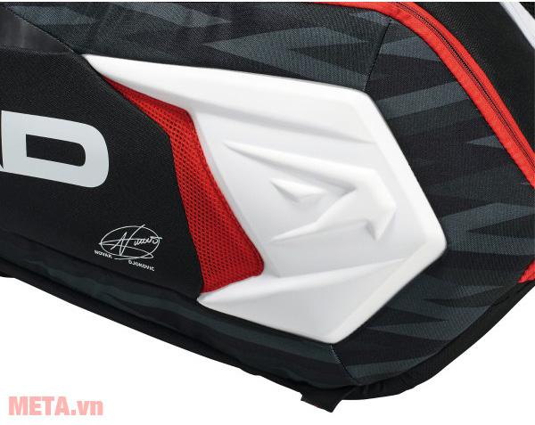 Bao vợt tennis Head