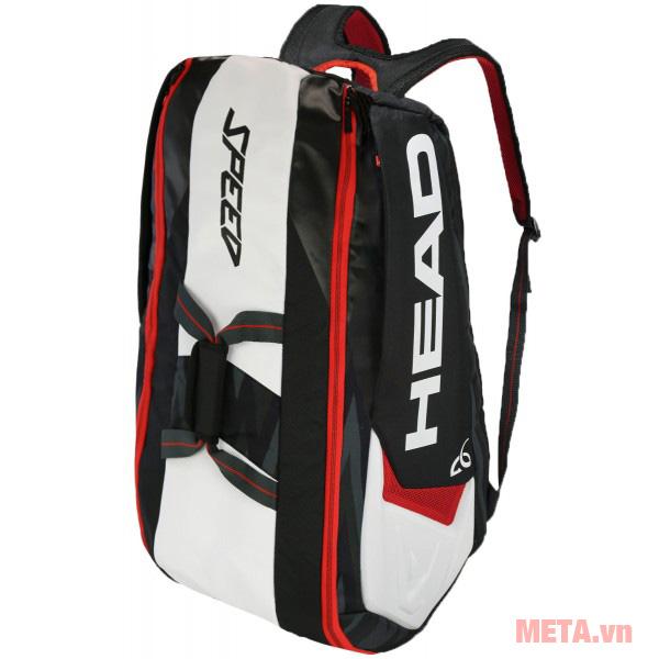 Bao vợt tennis Head 283048