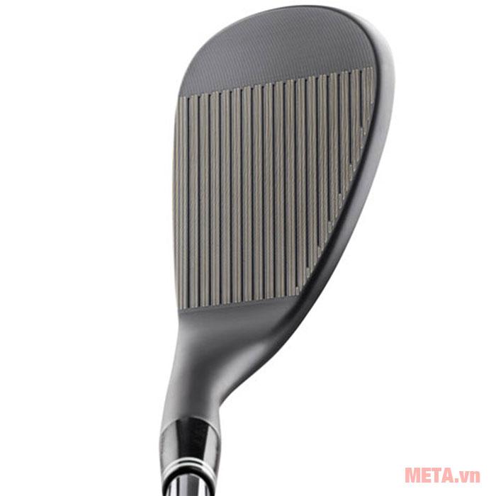 Gậy chơi golf thiết kế phong cách