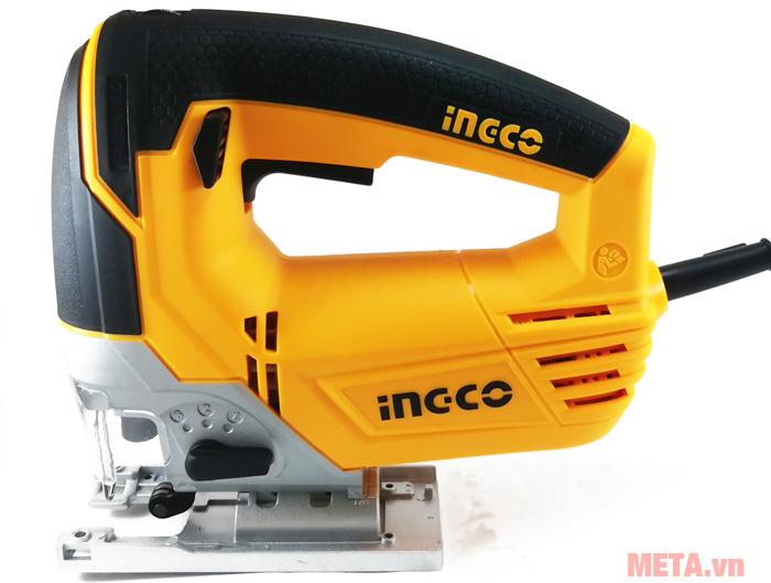 Ingco JS80028