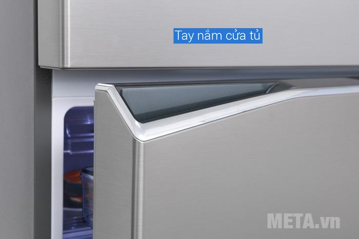 Tay nắm tủ lạnh