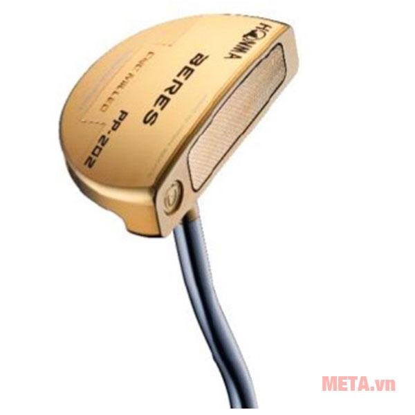 Gậy golf Honma Putter PP-202