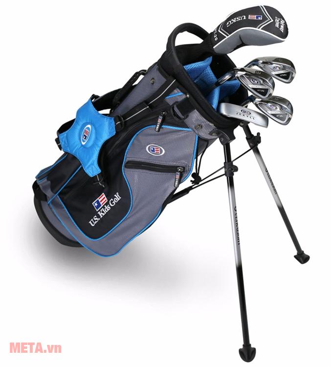 US Kids Golf UL48 5 Club