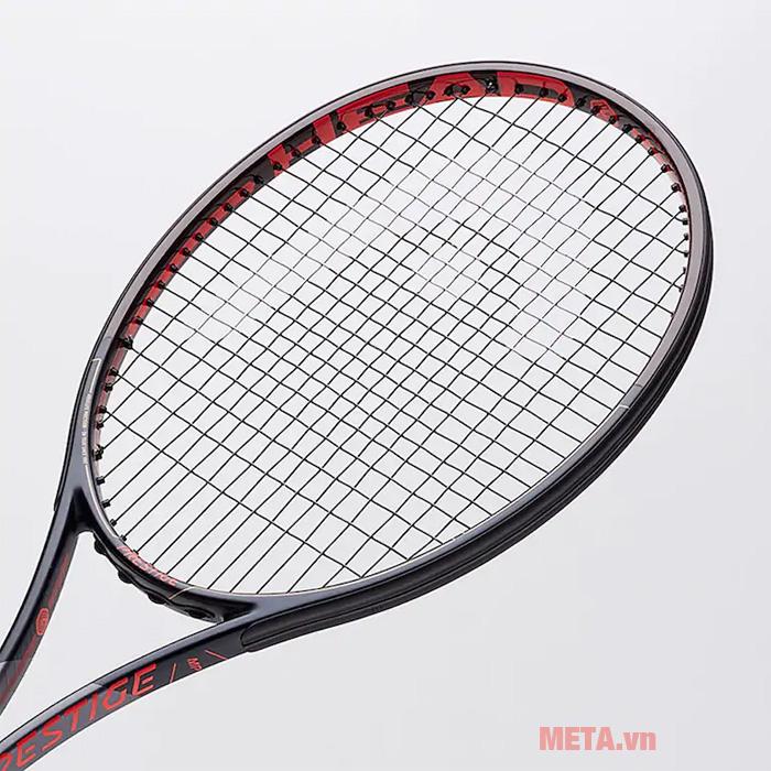 Vợt tennis Head 18 x 20