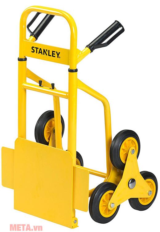 Stanley SXWTD-FT521
