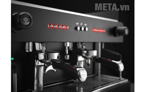 Máy pha cà phê Espresso chuyên nghiệp