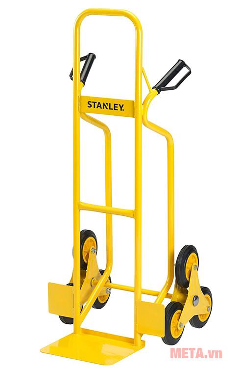 Stanley SXWTD-HT523