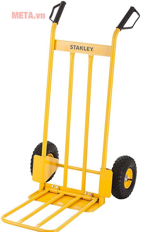 Xe đẩy hàng Stanly