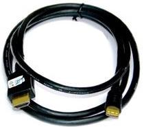Dây cable HDMI dài 30m