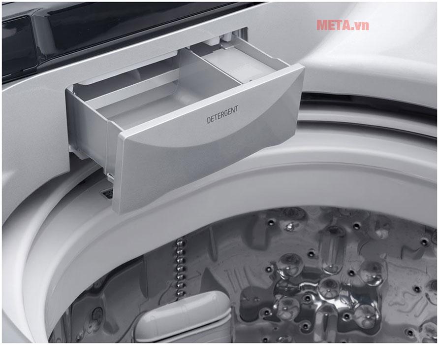 Khay đựng bột giặt