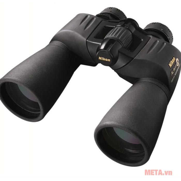 Ống nhòm Nikon Action EX 7x50 CF