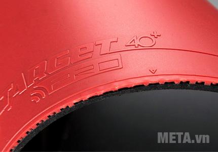 Sanwei Target Pro 40+