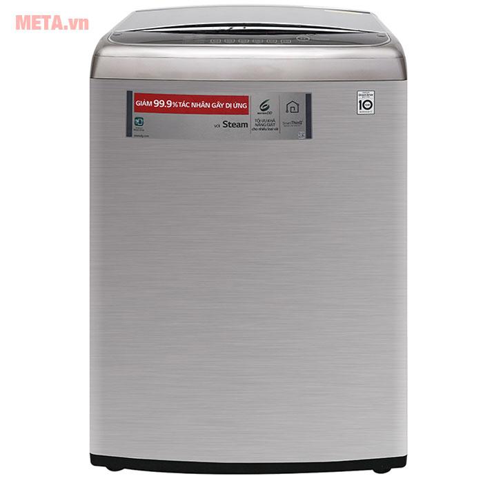 Máy giặt LG Inverter T2721SSAV