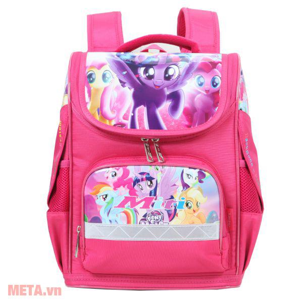 Miti BL11060WS Pony