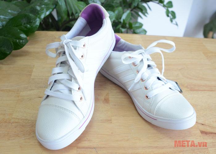 Giầy Adidas adiCROSS IV Women Q47024