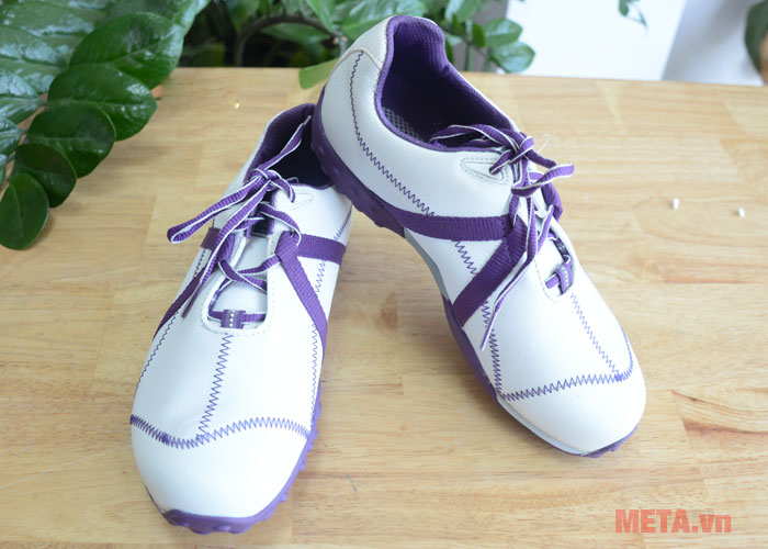 Giầy golf nữ FootJoy M Project 95622