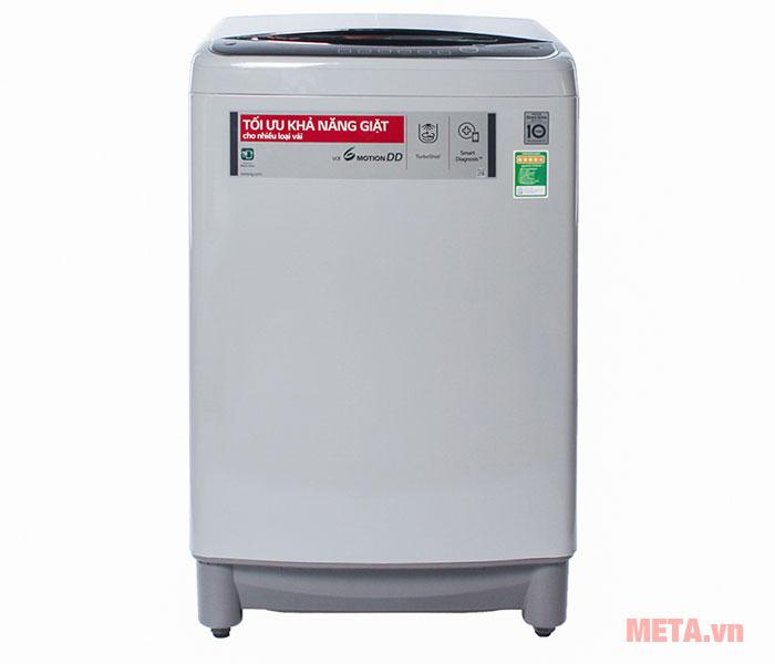 Máy giặt LG T2310DSAM
