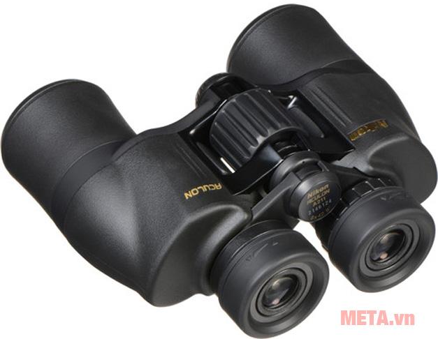 Nikon Aculon A211 10 x 50